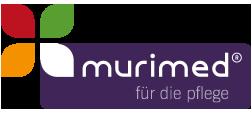 murimed Shop-Logo